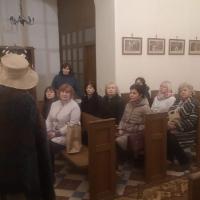 8.11.2019Vipskolotajupieredzesapmainasbrauciensuzrezekni_29