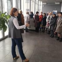 8.11.2019Vipskolotajupieredzesapmainasbrauciensuzrezekni_2