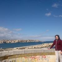 Absolventi papildina zināšanas Itālijā