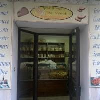 absolventi-italija_1