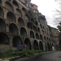 absolventi-italija_2