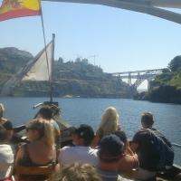 Absolventi Portugālē