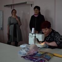 akreditacijaprofkvasuvejs_17