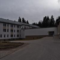 akreditacijaprofkvasuvejs_31