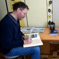 Alsviķu struktūrvienībā, Alūksnē un sociālās aprūpes nodaļā