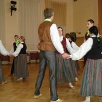 Folkloras festivāls