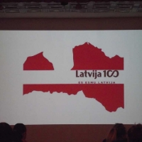 Latvija ir mana mācību grāmata