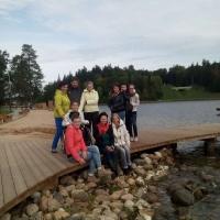 Mācību ekskursija