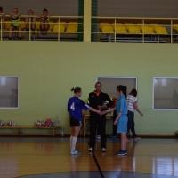 amiskfinalsacensibastautasbumba_32