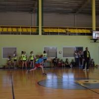 amiskfinalsacensibastautasbumba_53