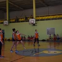 amiskfinalsacensibastautasbumba_62