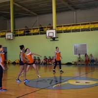 amiskfinalsacensibastautasbumba_63