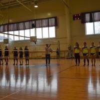 amisk28.sportaapaksgrupu_11