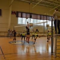 amisk28.sportaapaksgrupu_14
