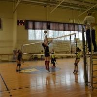 amisk28.sportaapaksgrupu_15