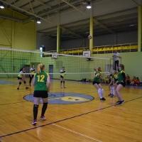 amisk28.sportaapaksgrupu_16