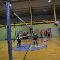 amisk28.sportaapaksgrupu_17