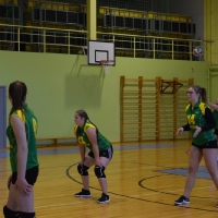 amisk28.sportaapaksgrupu_18