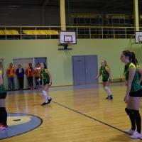 amisk28.sportaapaksgrupu_19