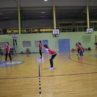 amisk28.sportaapaksgrupu_1