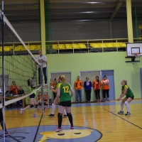 amisk28.sportaapaksgrupu_20
