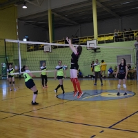 amisk28.sportaapaksgrupu_21