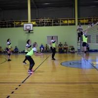 amisk28.sportaapaksgrupu_22