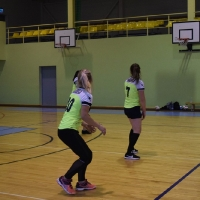 amisk28.sportaapaksgrupu_23
