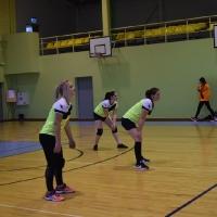 amisk28.sportaapaksgrupu_24