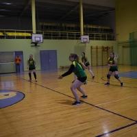 amisk28.sportaapaksgrupu_25