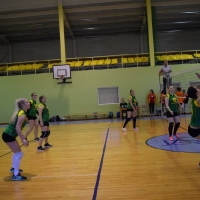 amisk28.sportaapaksgrupu_26