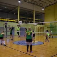 amisk28.sportaapaksgrupu_27