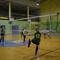 amisk28.sportaapaksgrupu_28