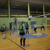 amisk28.sportaapaksgrupu_29