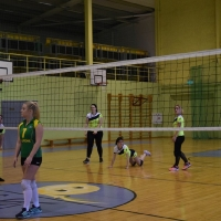 amisk28.sportaapaksgrupu_38
