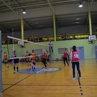 amisk28.sportaapaksgrupu_3