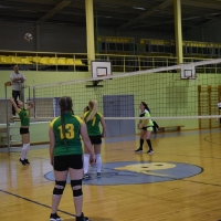 amisk28.sportaapaksgrupu_43