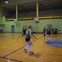 amisk28.sportaapaksgrupu_45