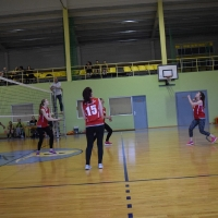 amisk28.sportaapaksgrupu_4
