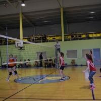 amisk28.sportaapaksgrupu_5