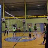 amisk28.sportaapaksgrupu_6