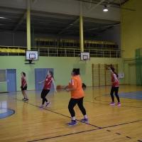 amisk28.sportaapaksgrupu_7