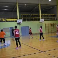 amisk28.sportaapaksgrupu_8