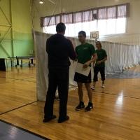 amisk28sportaspelusacensibasgaldatenisa_3