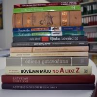 bibliotekasjaunumi_1