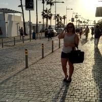 Divu nedēļu prakse Kiprā