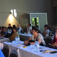 ecvetkonference_12