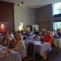 ecvetkonference_13