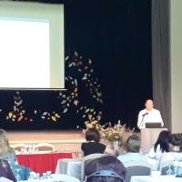 ecvetkonference_18