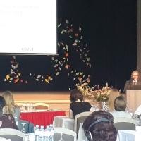ecvetkonference_19